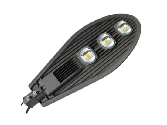 High Quality Osram IP65 150W LED Street Light pictures & photos
