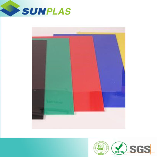 China Hips Plastic Sheet For Industrial Packaging China Hips Plastic Sheet Hips Sheet