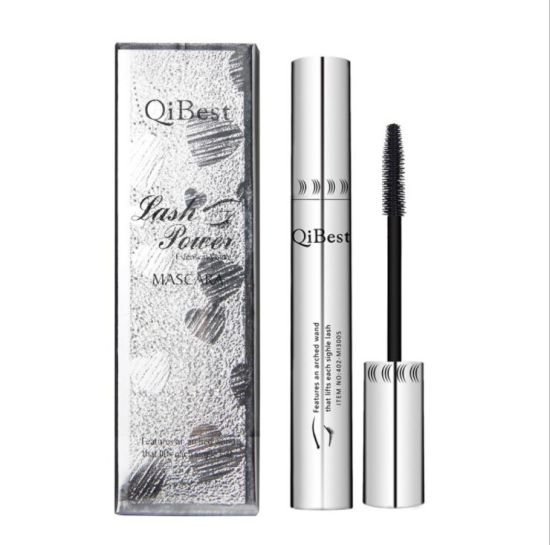 Aluminum Tube Mascara Long and Thick Waterproof Mascara pictures & photos