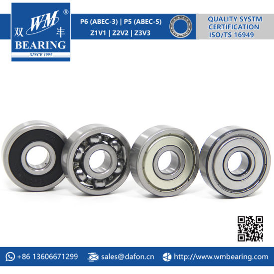 China 6301zz c3 ceiling fan motor deep groove ball bearing china 6301zz c3 ceiling fan motor deep groove ball bearing mozeypictures Gallery