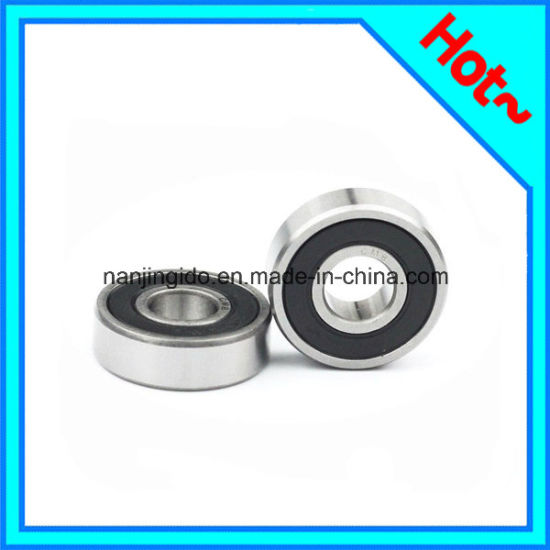 Auto Parts Wheel Bearing 6002 for Toyota Starlet pictures & photos