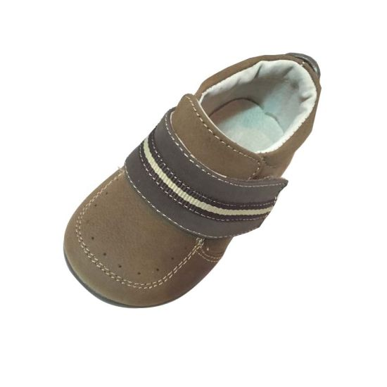 Little Kids Comfortable Toddler Shoes