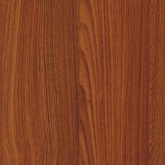 China Teak Wood Decorative Paper For Flooring And Furniture China