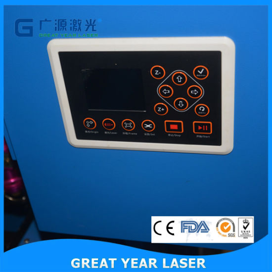 400W Die Board Flat Die Making Machine/ Laser Die Rule Cutting Machine Laser Equipment Agent Price pictures & photos