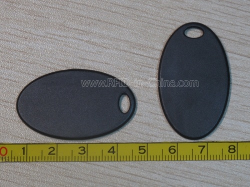 RFID Laundry Tag-19 with Long Reading Distance