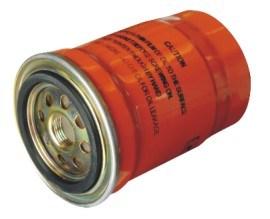 [DIAGRAM_3NM]  Fuel Filter (CF-410K) - China Filter, Fuel filter | Made-in-China.com | Cf Fuel Filter |  | Made-in-China.com