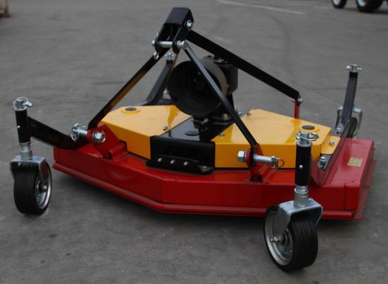 Mower for JINMA 164 pictures & photos