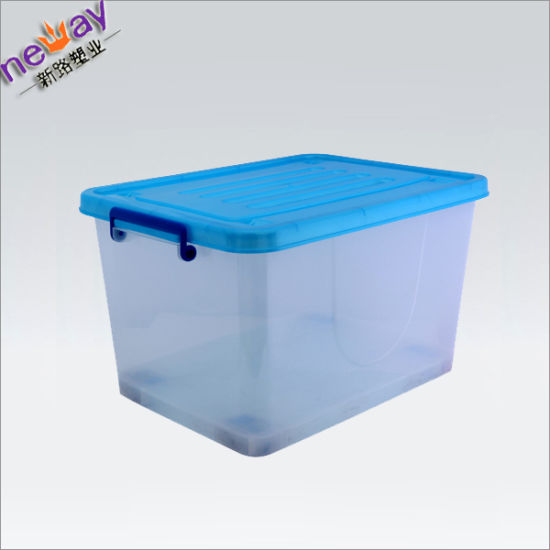 China Goods Wholesale Plastic Storage Box Toys Storage Box Storage Plastic Box & China Goods Wholesale Plastic Storage Box Toys Storage Box Storage ...