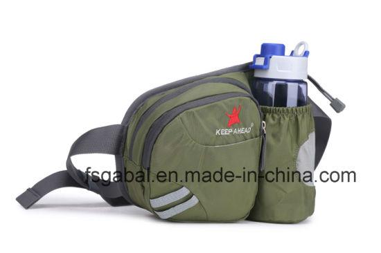 2e384206ffe7 China Outdoor Waterproof Leisure Travel Sport Waist Pack Pouch Bag ...