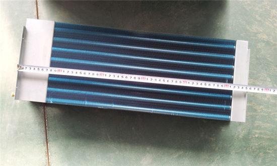 Fan Coil Fcu Heat Exchanger Coils