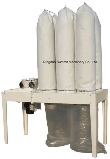5HP Professional Dust Collectors for Industrail Filter