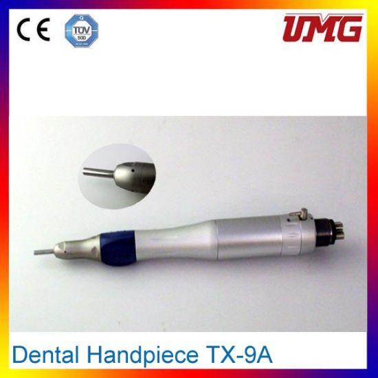 Dental Low Speed Handpiece (air motor)