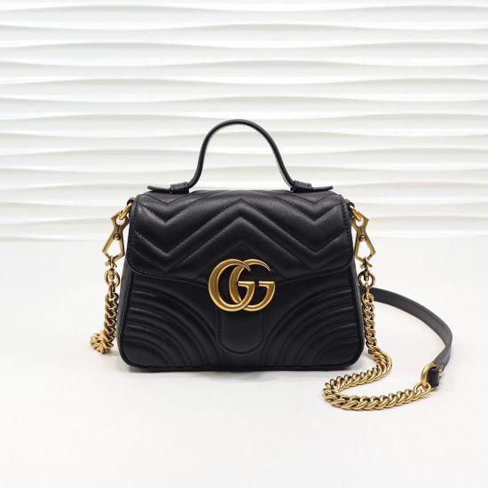 Fashion Designer Women Leather Shoulder Bag Luxury Brand Handbags Purse for Women