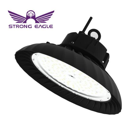 High Power LED 100W 150W 200W 240W