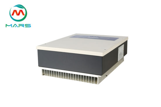 Mars Solar Frequency Inverter Pure Sine Wave Power Inverter 10kw with Double Protection pictures & photos