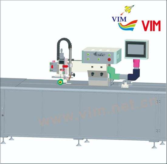 V-13f (Multi-funtion Welding Machine For house) Multi-Funtion Welding Machine for House