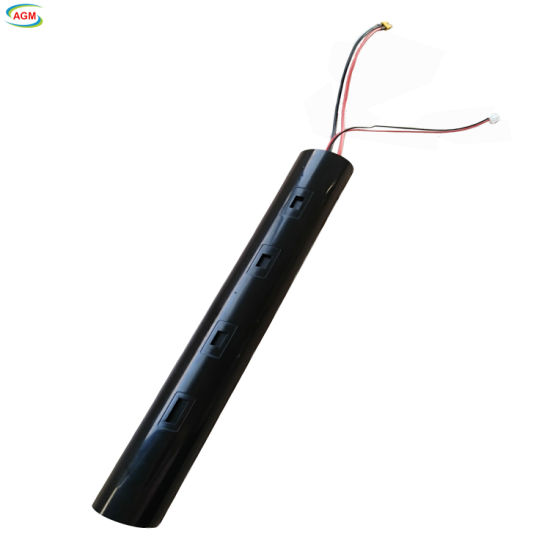 36V 5.2ah 10s2p 18650 Rechargeable Battery Pack 5200mAh, Modified Bicycles, Electric Vehicle with PCB Protection pictures & photos