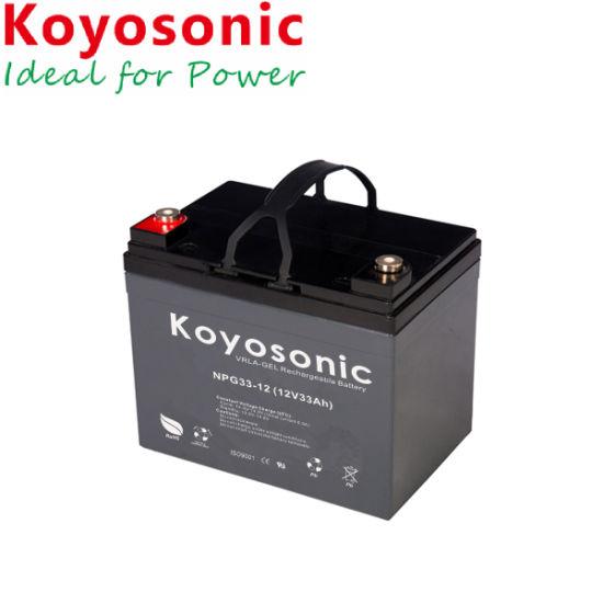 High Quality Solar Cell Battery Solar Powered Battery Pack 12V 70ah