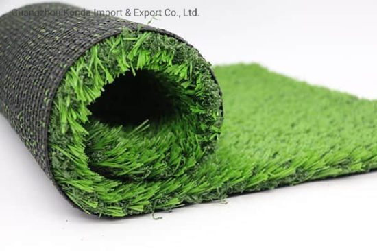 Artificial Grass Turf for Football Factory Price Soccer Artificial Turf