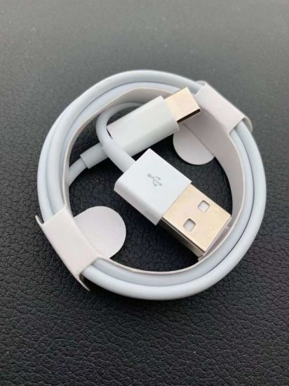Wholesale Spot Lightning Charge and Data Cable