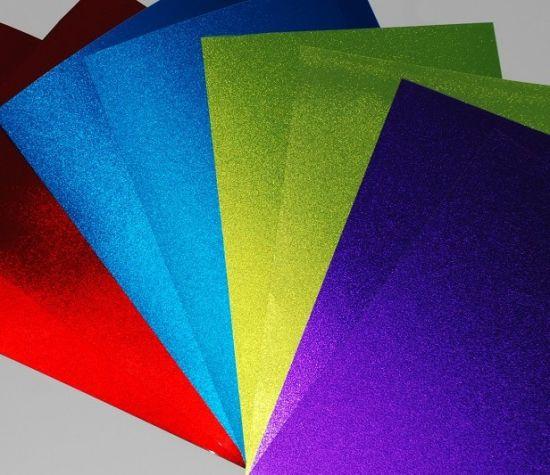 China Colored PVC Sheets for Printing - China PVC Sheet, Rigid PVC Sheet