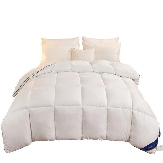 Kids Duvet Silk Comforter Duvet Quilts Bedding Bed Spreads