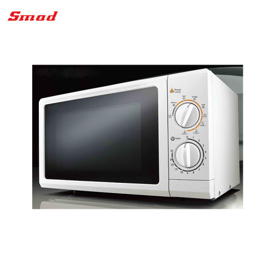 Mini Portable Home Use Microwave Oven