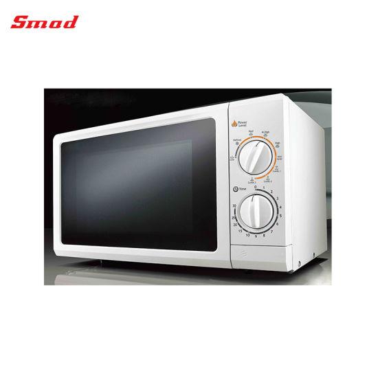 Mini Portable Home Use Microwave Oven