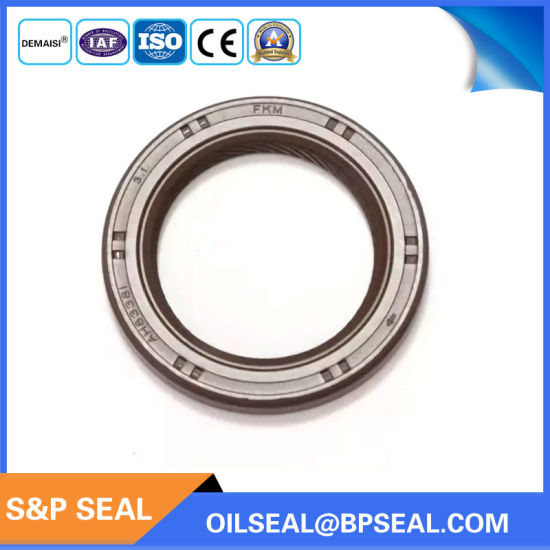 Ah8338f Oil Seal for Toyota 32*46*6 (90311-32017, 90311-32020)