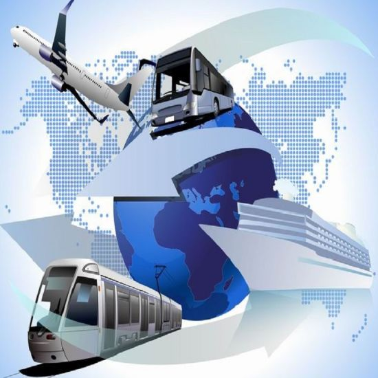 Air Shipping Service From China to Phillipines