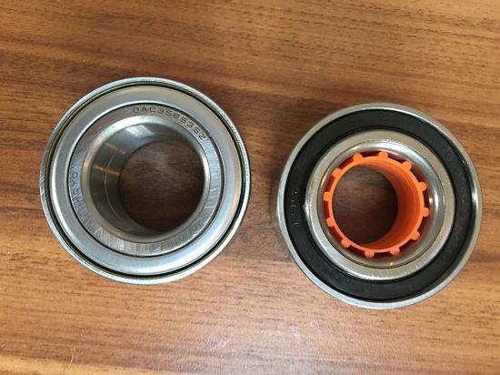 China Timken Wheel Bearing and Hub Assembly 513124 Auto