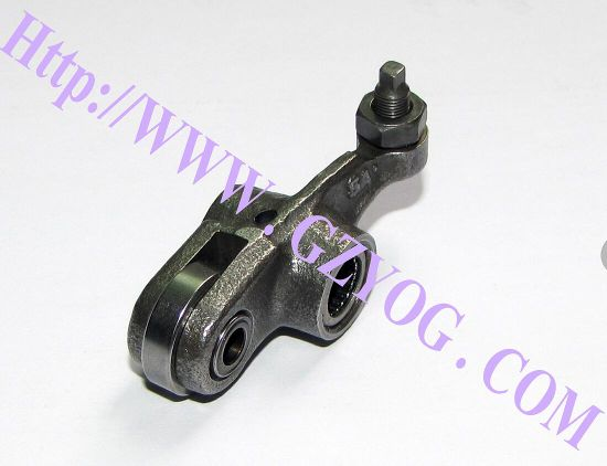Motorcycle Parts Valve Rocker Arm for Bajaj Bm-150; Accesorio PARA Bm-150, Banlancin pictures & photos