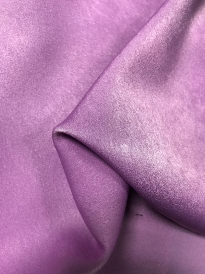 Silk Yarn Chiffon Fabric Best Quality pictures & photos