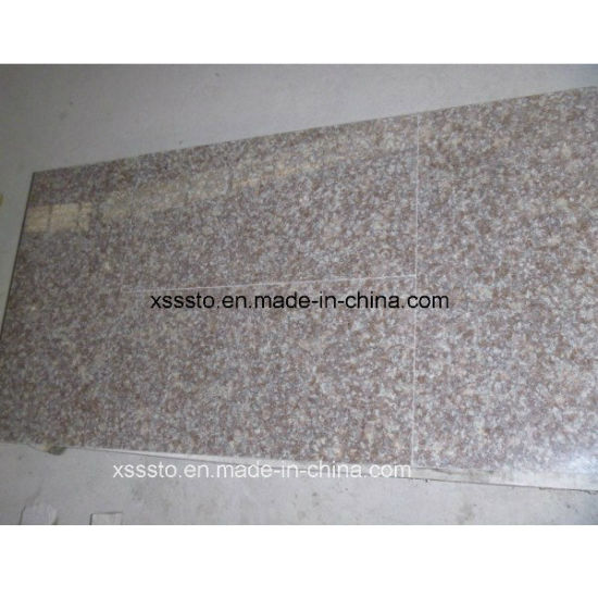 China Cheap Price Stone Granite Flooring Tile With Good Quality - Cheap good quality floor tiles