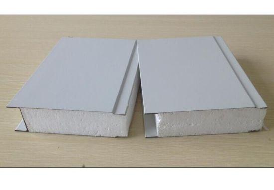 50mm eps insulation