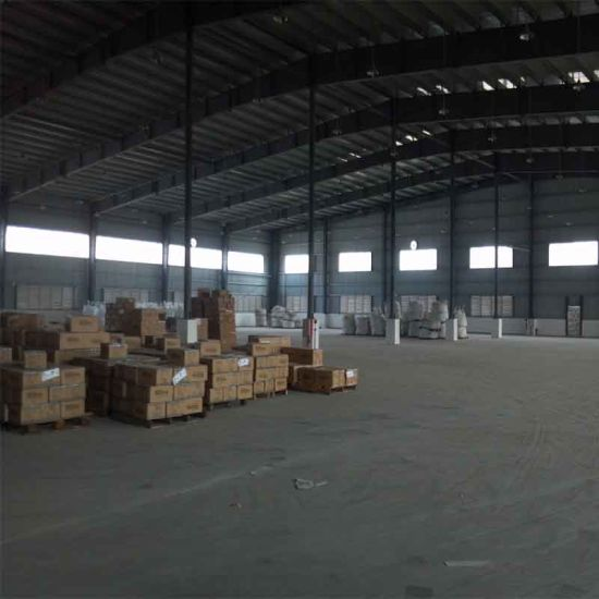 Door to Door Shipping Service From China to Europe