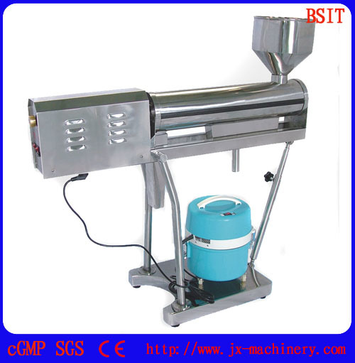 C&C100 Capsule Polishing and Sorting Machine pictures & photos