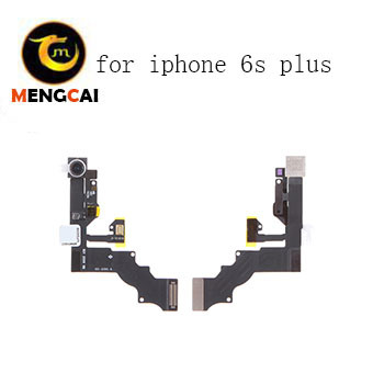 Wholesale Original New for iPhone 6s Plus Front Camera, Replacement Facing Camera for iPhone 6s Plus