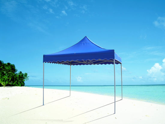2x2m Embly Beach Gazebo Tent