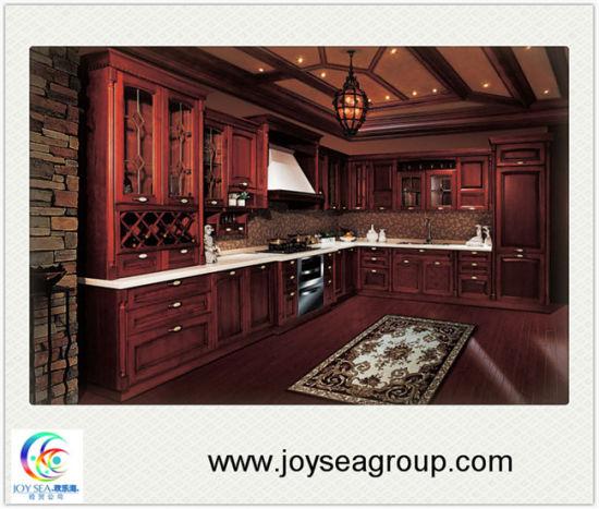 Fabulous China Custom Wholesale Cheap Wood Modern Kitchen Cabinets Download Free Architecture Designs Scobabritishbridgeorg