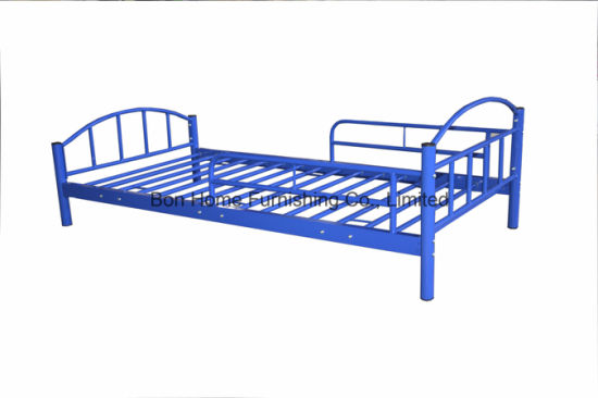Metall Full Kd Children Bed pictures & photos