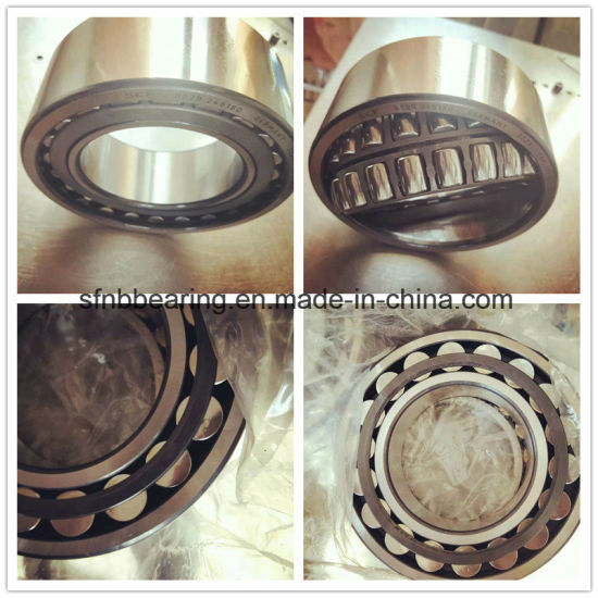 SKF Timken NSK Spherical Roller Bearing 24064 Roller Bearings