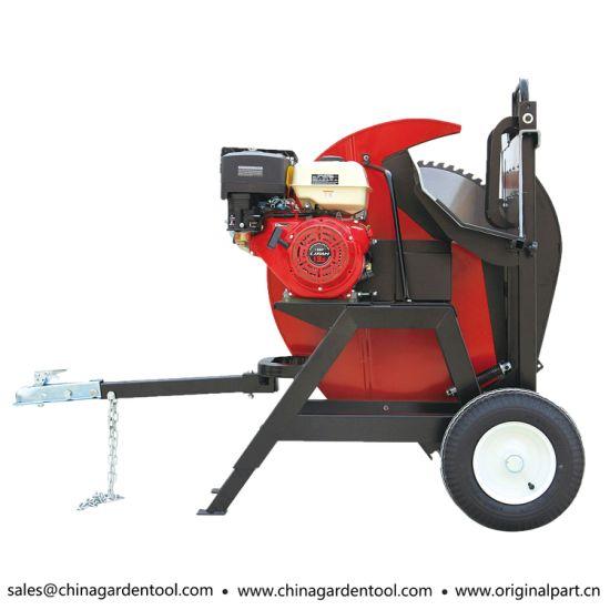 china cl 1a 9 0ps cheap gasoline log saw cutting machine wood saw