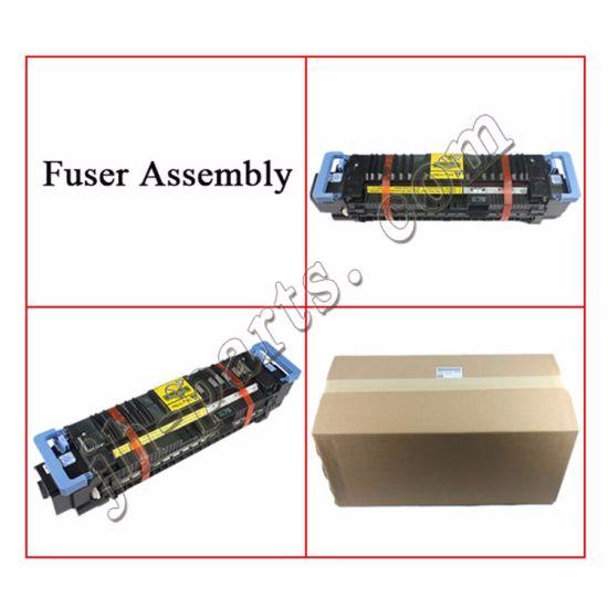 CB457A 110V CB458A 220V Printer Parts Color Laserjet Cp6015/Cm6030/Cm6040 Fuser Unit