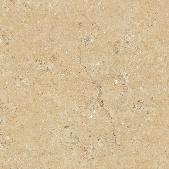 China First Choice Skirting Floor Ceramic Tiles Wall From Foshan ...