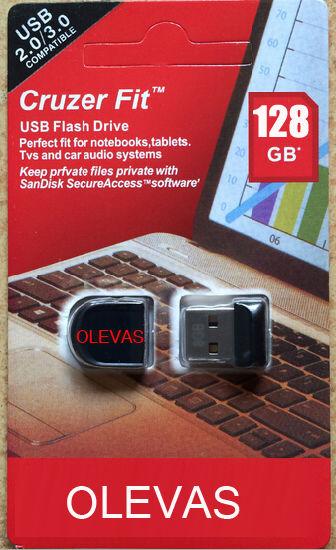 Real Capacity8GB 16GB 32GB 64GB 128GB 256GB U Pen /Drive / USB Flash Drive /Sandisc U-Disk-USB Drive- USB Stick