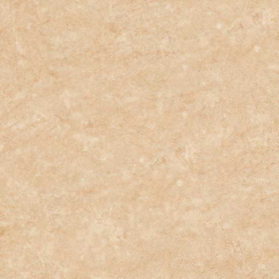 Foshan Flooring White Matt Porcelain Glaze Tile Living Room Floor