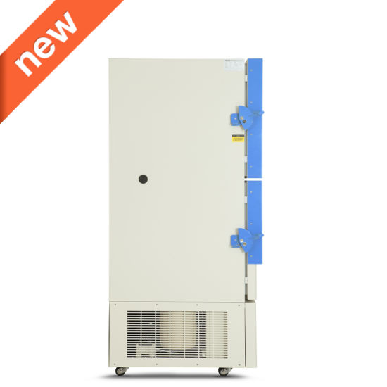 China -86c Ultra Low Temperature Freeze for Hospital/Lab (DW