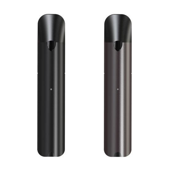 Original Casper Vape Pod Rechargeable 350mAh E-Cigarettes with Cartridges for Available