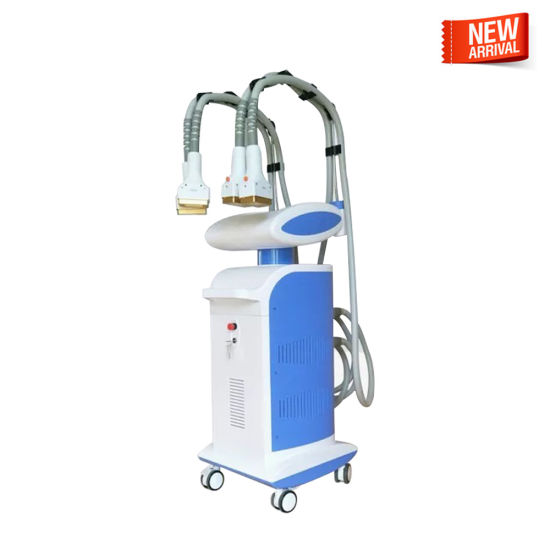Honkon New Arrival 1060nm Diode Laser Fat Reduction SPA Use Medical Beauty Equipment
